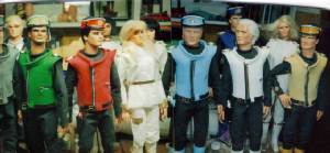 CaptainScarletPuppestMyCollection.jpg,warren f disbrows gerry anderson collection,gerry  anderson,captain scarlet puppets,col white, captain blue, lt green, captain scarlet,marionettes,1960s,warren disbrow,warren disbrow kick ass web  cite,invasion for flesh and blood, scarlet moon,flesh eaters from outer space,dark beginnings,haunted hay ride the movie,haunting of holly house,genius film maker,ny times critics choice