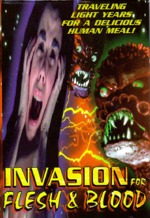 aainvasionboxart.jpg, troma, classic horror, cult classics, nj feature filmmaker, nj film maker,warren f disbrow,ny times,violence,nudity,sex,blood,sci fi,horror,monsters,aliens,fangoria,clerks,smith,splatter effects,theatrical release,fanastic,thiller,thrills,scary,funny,adult,castration,nudity,warren disbrow,writer director warren disbrow, new jersey feature classic, world famous, genius,amazon,ebay,best buy,borders,cult classics,clerks,smith,splatter,blood