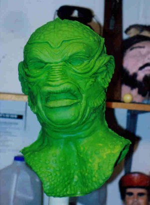 mycreaturewalksmask.jpg, creature walks among us, warren disbrow, warren f disbrow, alice cooper, invasion for flesh and blood, flesh eaters from outer space, nudity, horror, action, scarlet moon, dark beginnings, haunted hay ride the movie, guy camilleri, haunting of holly house, freddide francis, terence fisher, roger corman, aliens, vampires, occult, blood, sex, sci fi