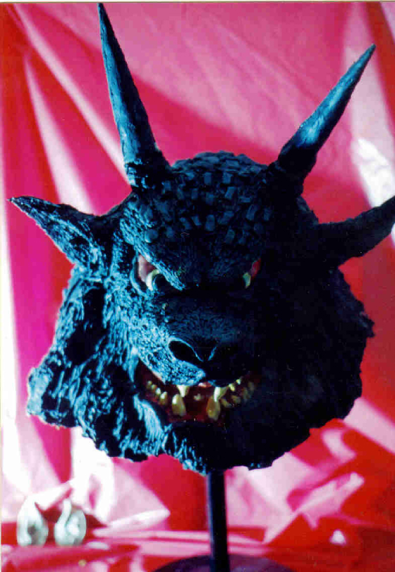 mycurseofdemon.jpg, warren f disbrow, warren disbrow, curse of the demon, sculpting, new jersey artist, new jersey feature filmmaker, new york times critic's choice, horror movies, sci fi, haunted hay ride, haunting of holly house, invasion for flesh and blood, flesh eaters from outer space, scarlet moon, dark beginnings, auteur, writer, director, nj, asbury park press, amazing movies, warren disbrow sr, forry ackerman, stephen king, romero, smith, king, blood, monsters, vampires, aliens, horror