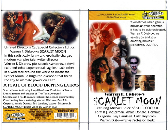 scarletmoondvdboxartshrunk50percent..jpg, scarlet moon, troma, flesh eaters from outer space, ny times critics choice, flesh eaters from outer space, invasion for flesh and blood, scarlet moon the movie, haunted hay ride, haunting of holly house, steven spielberg, john carpenter, stephen king, horror, sci fi, graphic artist, auteur, genius filmmaker, sex, violence, horror, action, amazing movies, king of horror, fantasy, thrills, gore, fangoria magazine, serial killer, superrnatural, vampres, drama, fun