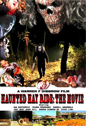 Haunted-Hay-Ride-PosterBest.jpg
